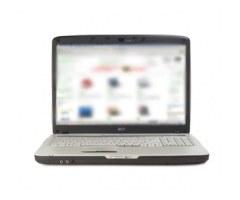 Ноутбук Acer Aspire 7520