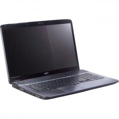 Ноутбук Acer Aspire 7540-1317