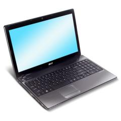 Ноутбук Acer Aspire 7551G
