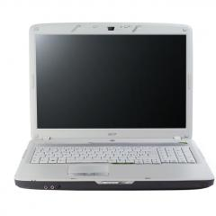 Ноутбук Acer Aspire 7720-6182
