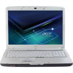 Ноутбук Acer Aspire 7720-6927