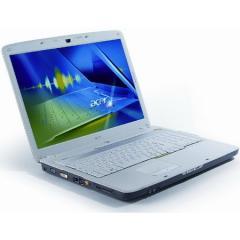 Ноутбук Acer Aspire 7720 Gamer