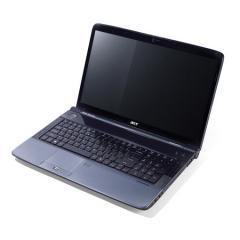 Ноутбук Acer Aspire 7736G