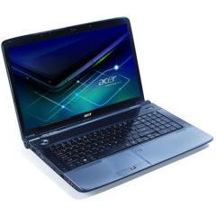 Ноутбук Acer Aspire 7740G