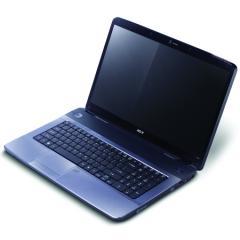 Ноутбук Acer Aspire 7745G