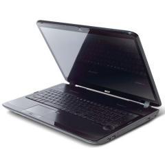 Ноутбук Acer Aspire 8935G
