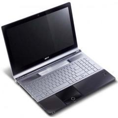 Ноутбук Acer Aspire 8943G
