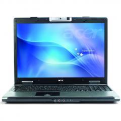 Ноутбук Acer Aspire 9300-5504