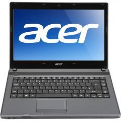 Ноутбук Acer Aspire AS4250