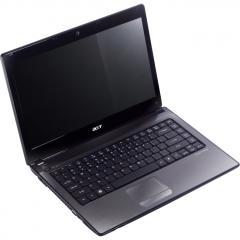 Ноутбук Acer Aspire AS4551-2615