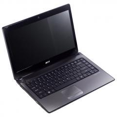 Ноутбук Acer Aspire AS4741-5333