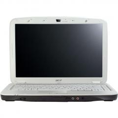 Ноутбук Acer Aspire AS4920G
