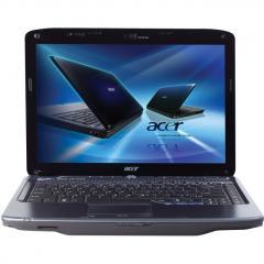 Ноутбук Acer Aspire AS4930
