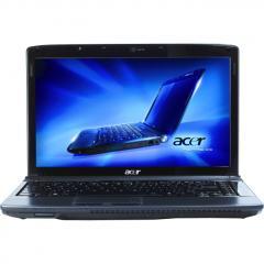 Ноутбук Acer Aspire AS4935G