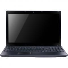 Ноутбук Acer Aspire AS5253