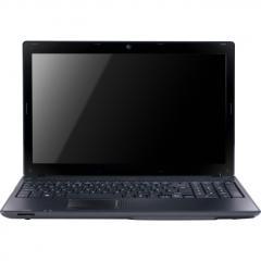 Ноутбук Acer Aspire AS5336-2752