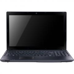 Ноутбук Acer Aspire AS5552-3036