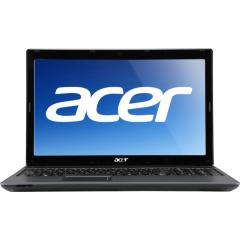 Ноутбук Acer Aspire AS5733