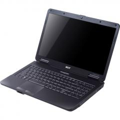 Ноутбук Acer Aspire AS5734Z-4386
