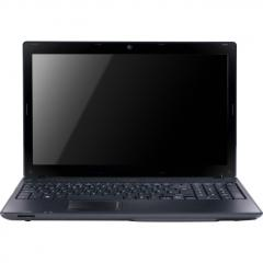 Ноутбук Acer Aspire AS5742-7120
