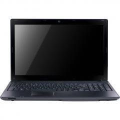 Ноутбук Acer Aspire AS5742-7653