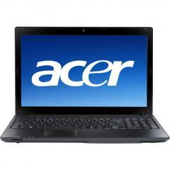 Ноутбук Acer Aspire AS5742G