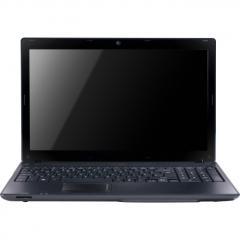 Ноутбук Acer Aspire AS5742Z-4200