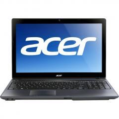 Ноутбук Acer Aspire AS5749Z