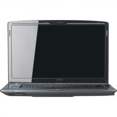 Ноутбук Acer Aspire AS6920