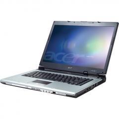 Ноутбук Acer Aspire AS7520G