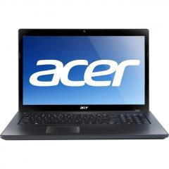 Ноутбук Acer Aspire AS7739G