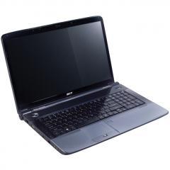 Ноутбук Acer Aspire AS7740G