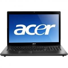 Ноутбук Acer Aspire AS7750G