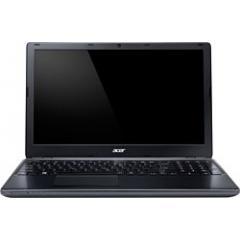 Ноутбук Acer Aspire E1-510-2484