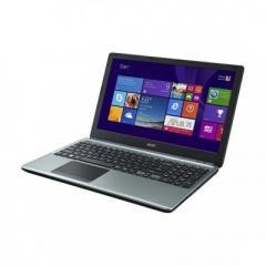Ноутбук Acer Aspire E1-510-2500