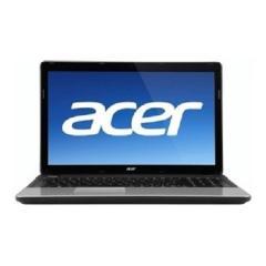 Ноутбук Acer Aspire E1-521