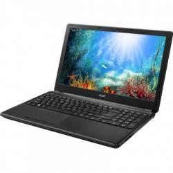 Ноутбук Acer Aspire E1-532-4870