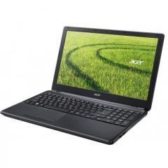 Ноутбук Acer Aspire E1-532P-4471