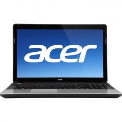 Ноутбук Acer Aspire E1-571