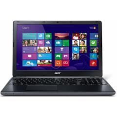 Ноутбук Acer Aspire E1-572-6870