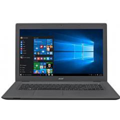 Ноутбук Acer Aspire E5-722G-66MC