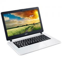 Ноутбук Acer Aspire ES 13 ES1-331-C15R