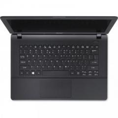 Ноутбук Acer Aspire ES 13 ES1-331-P6C3