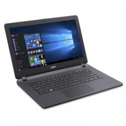 Ноутбук Acer Aspire ES1-331-C05E