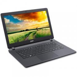 Ноутбук Acer Aspire ES1-331-C5BZ