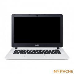 Ноутбук Acer Aspire ES1-331-C76M