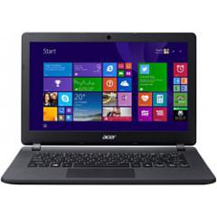 Ноутбук Acer Aspire ES1-331-P3WA