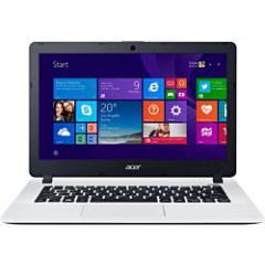 Ноутбук Acer Aspire ES1-331-P4E9