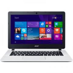 Ноутбук Acer Aspire ES1-331-P6A7