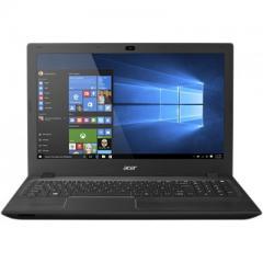 Ноутбук Acer Aspire F 15 F5-572G-587Z